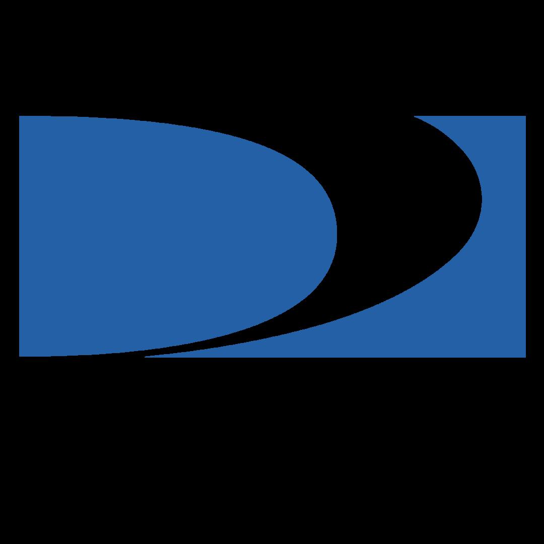 directv-logo-png-transparent